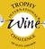 Sauvignon Blanc od Yealandse byl vyhlášen nejlepším Sauvignonem světa pro rok 2012 na International Wine Challenge v Londýně.