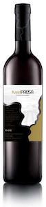 André pozdní sběr | Vinařství Na Soutoku